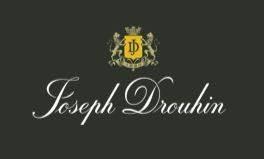 Domaine Joseph Drouhin
