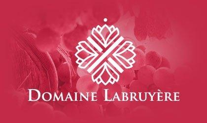 Domaine Labruyère