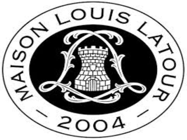 Domaine Louis Latour