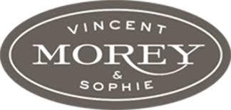 Domaine Vincent et Sophie Morey