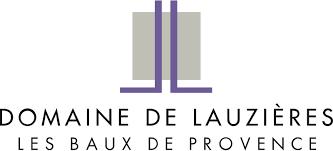 Domaine de Lauzières