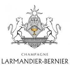 Maison Larmandier Bernier