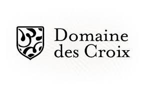 Domaine des Croix