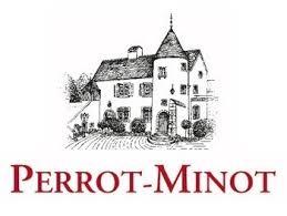 Domaine Perrot Minot