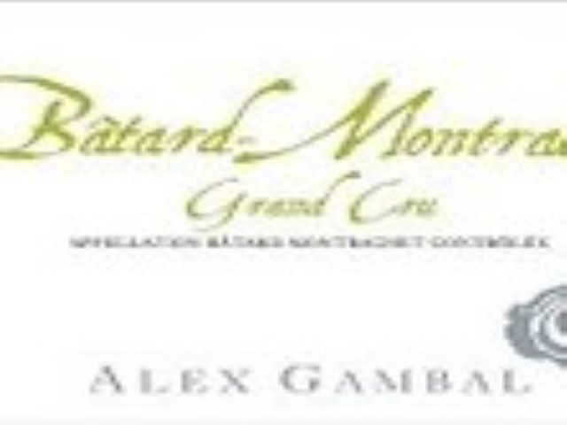 Domaine Alex Gambal