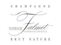 Maison Nathalie Falmet