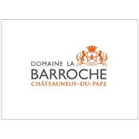 Domaine La Barroche