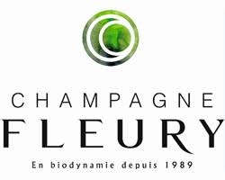 Maison Fleury
