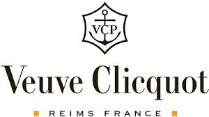 Maison Veuve Cliquot