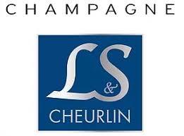 Maison Lucie & Sébastien Cheurlin