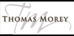 Domaine Thomas Morey