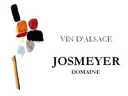 Domaine Josmeyer
