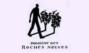 Domaine des Roches Neuves Thierry Germain