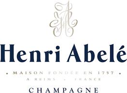 Domaine Henri Abelé