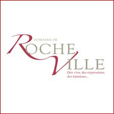 Domaine des Roche Ville