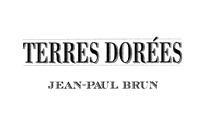 Domaine  Les Terres Dorées Jean-Paul Brun