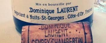 Domaine Dominique Laurent