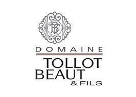 Domaine Tollot Beaut