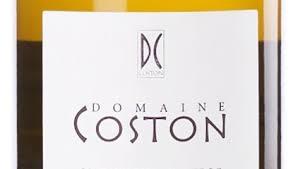 Domaine Coston