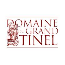 Domaine du Grand Tinel