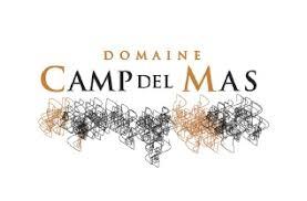 Camp del Mas