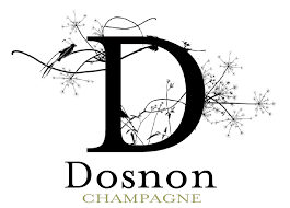 Maison Dosnon