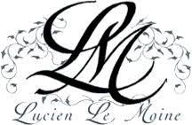 Domaine Lucien Lemoine
