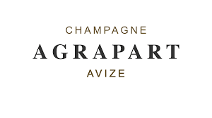 Maison Pascal Agrapart