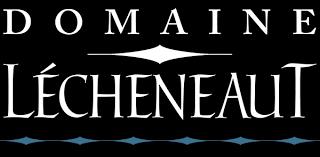 Domaine Lecheneaut