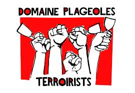 Domaine Plageolles