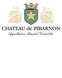 Château de Pibarnon