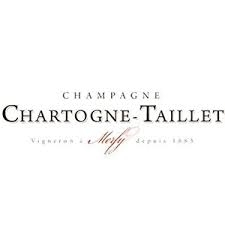 Domaine Chartogne Taillet