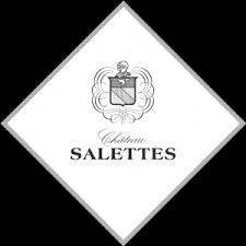 Domaine Salettes