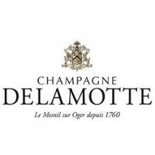 Maison Delamotte