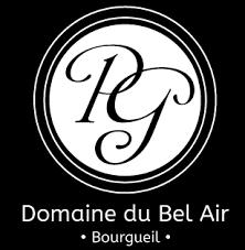 Domaine Du Bel Air