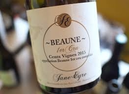 Domaine Jeanne Eyre