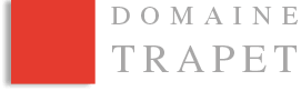 Domaine Trapet