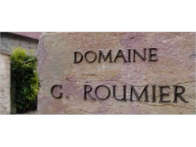 Domaine Georges Roumier