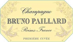 Maison Bruno Paillard