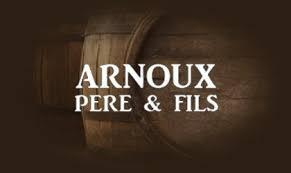 Domaine Arnoux