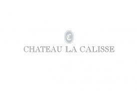 Château la Calisse Patricia Ortelli