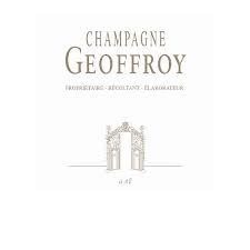 Maison  René Geoffroy