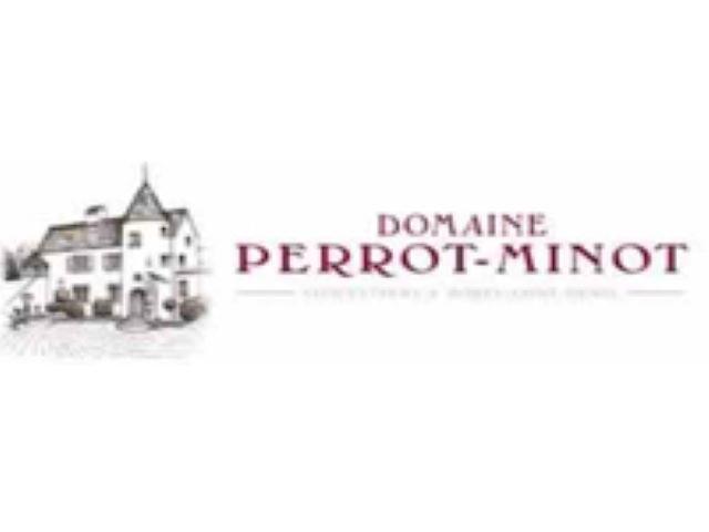 Domaine Perrot-Minot