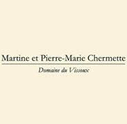 Domaine Martine & Pierre-Marie Chermette