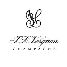 Maison J.L. Vergnon
