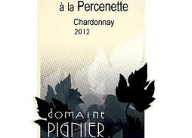Domaine Pignier