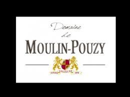 Domaine Moulin de Pouzy