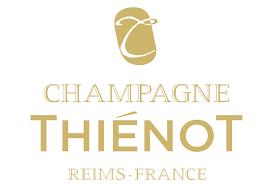 Maison Alain Thienot