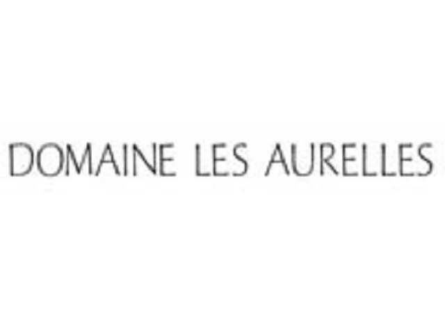 Domaine Les Aurelles