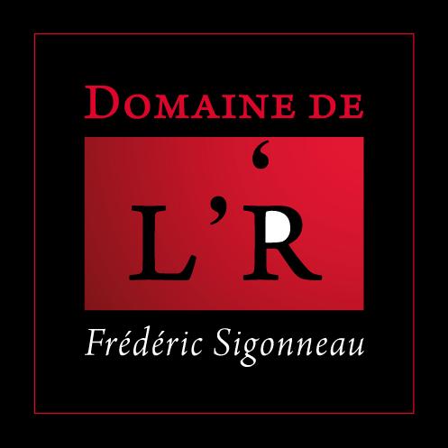 Domaine de L'R